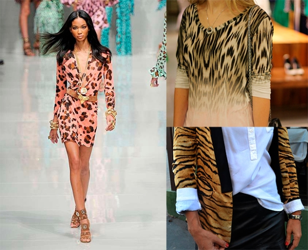 looks-verao-animal-print